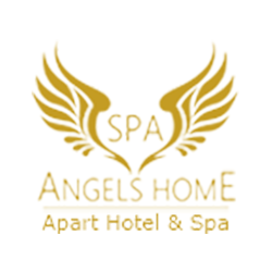 Angels Home Apart
