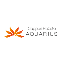 Cappari Hotels Aquarius