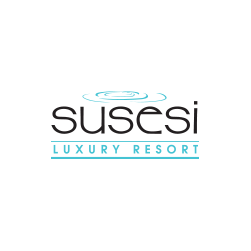 Susesi Hotels
