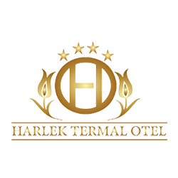 Harlek Thermal