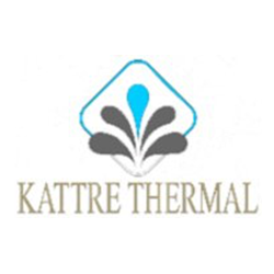Katre Thermal