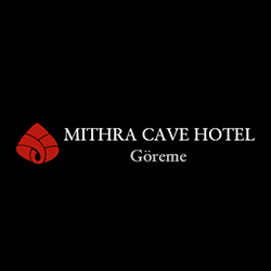 Mythra Cave Hotel