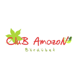 Club Amazon Bördübet