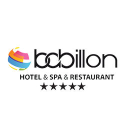 Babillon Hotel&SPA&Restaurant